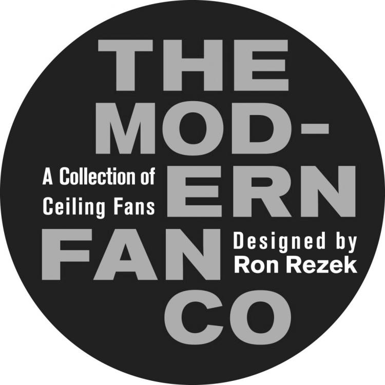 The Modern Fan Co