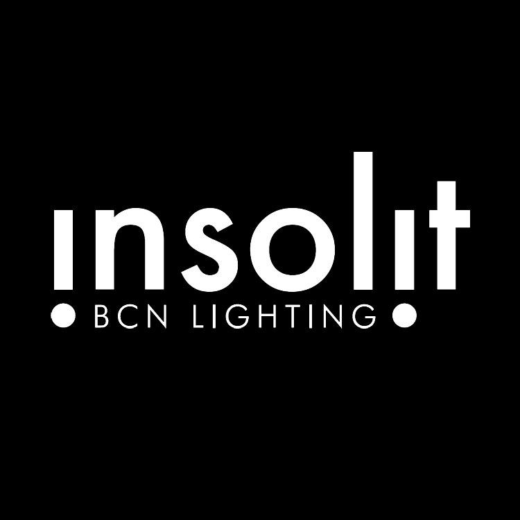 Insolit